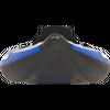 インフレータブル Explorer™ 300x カヤック (169) カヤック ・ Explorer™ カヤック