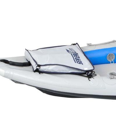 カヤックストウバッグ (420) アクセサリー ・ バッグ